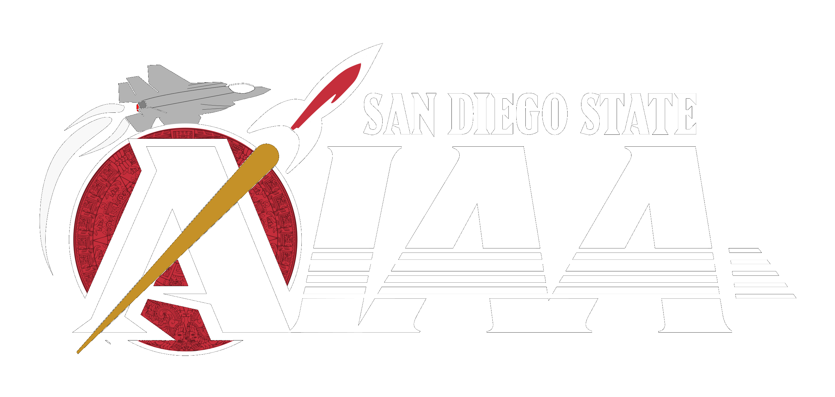 AIAA SDSU Engineering